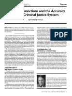 03SeptTCL-Furman.pdf