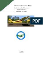 sop---aero-videira.pdf