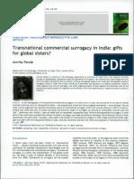 Amritha pande indian surrogacy.pdf