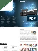 Product Guide 2016 V1 En