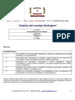 Analisis del montaje darlington.pdf