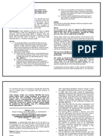 Partnership First Digest Comp--Session 1 and 2(2).doc