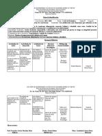 PLaneacion Formacion Civica y Etica 2