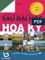 Usguide Handbook 2013.pdf