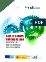guia-buenas-practicas-ino lean manufacturing.pdf