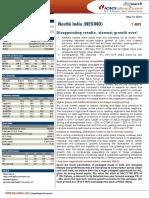 IDirect_NestleIndia_Q1CY14.pdf