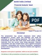 analysts_meet_finance_nov_17_2014_upload_1.pdf