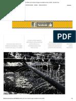 Cochilco_ en 19% Creció Consumo de Agua en La Industria Minera en 2015 - Geniale Group
