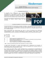 exaustao_insulflamento_ambiente_confinado.pdf