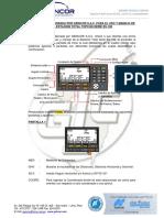Estacion Total ES-105_Uso Como Estacion Total_3