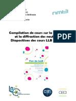 livret-fan-2010-V1.pdf