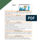 Manual de funciones.docx