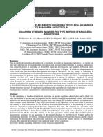 Aplastamiento_Araucaria Angustifolia.pdf