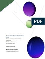 Carballo_NEsc-_TF-2C-2013.pdf