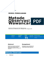 Template Modul 1 MOW