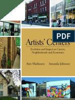 8295 Artist Center
