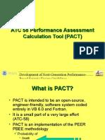 Pact Fn Peer2007