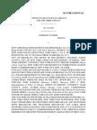 Tucker v. NY Pol Dept, 3rd Cir. (2010)