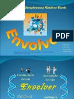 Powerpoint Final Armando