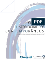 Programacao Evento Tematico Revista 3