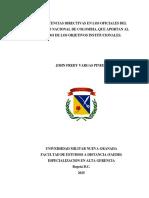 Trabajo g. Competencias Directivas[1]