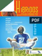 Hibridos_3_edición .pdf