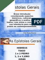Epc3adstolas Gerais Professor Roney Ricardo1