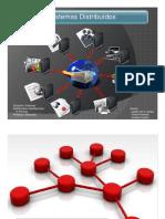 Conceitos Sistemas Distribuidos-2