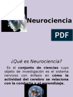 diapos neurociencia