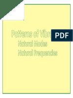 modes-intro.pdf