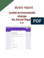 analysisreport
