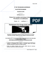 modelisation-2009.pdf