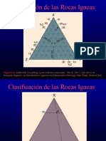 Chapter 02 Igneous Classification (traducido)