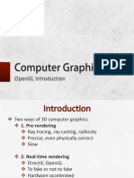 OpenGLIntro.pdf