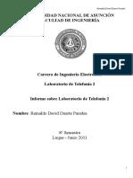 Mi TP TF2.pdf