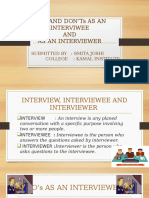 ppt on interview i.pptx