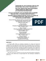 Ps6-4-mi.pdf