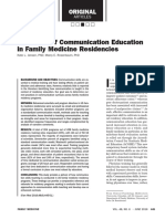 FamilyMedicineVol48Issue6Jansen445