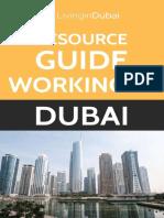 5714163-0-Working-in-Dubai----