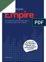 Effortless Empire