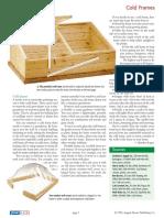 building_coldframes.pdf