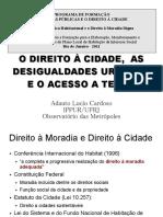 1.-Direito-à-Cidade-e-o-acesso-a-terra.pdf