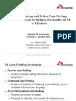 1.4 Clara Van Gulik Contact Tracing and Active Case Finding ENG