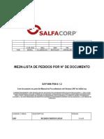 2.- LISTA DE PEDIDOS POR N° DE DOCUMENTO.pdf