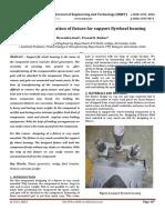 IRJET-V2I627.pdf