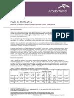 Web_datasheet_a6.1.pdf