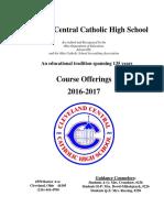 Course Catalog  2016-17 3.2.16 (1)