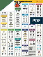 Todos los conectores EN167701_248.pdf