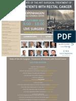 Reklame_PDF.pdf