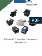 Manual de Protocolos y Comandos VErev07.1